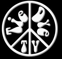 TieDyeTV